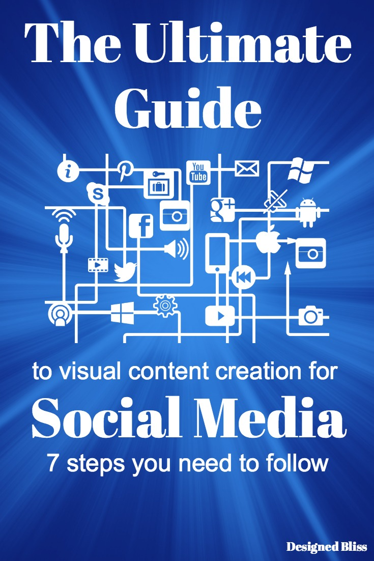 ultimate-guide-to-visual-content-creation-social-media-pin