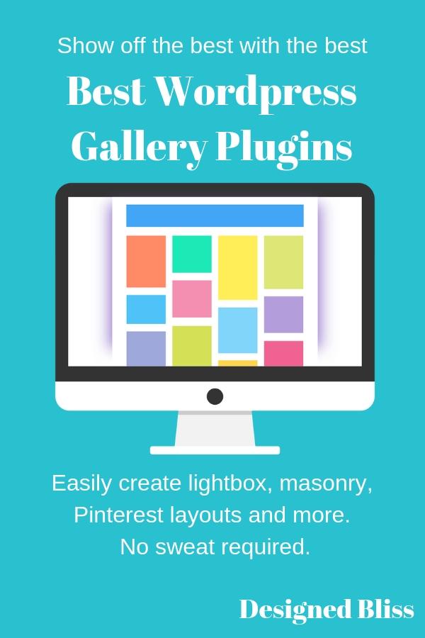 best-wp-gallery-plugins-pin