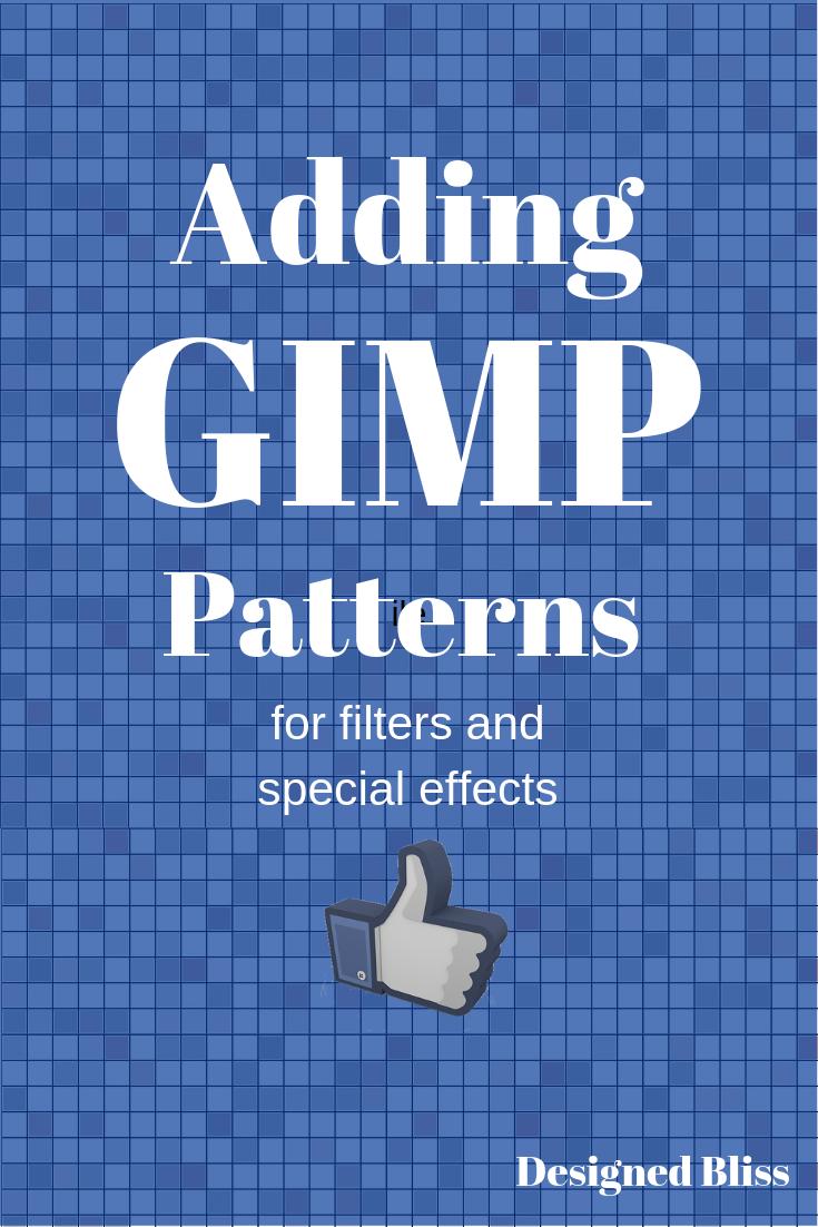 adding-gimp-patterns-pin