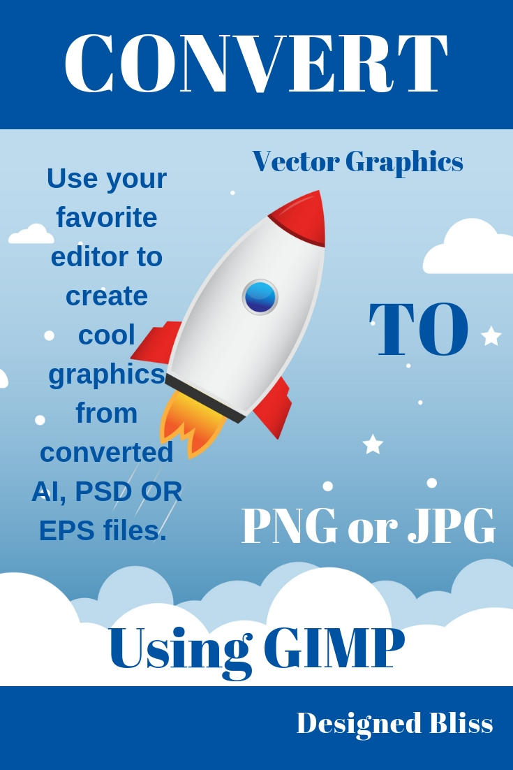 convert-vector-to-png-jpg-pin