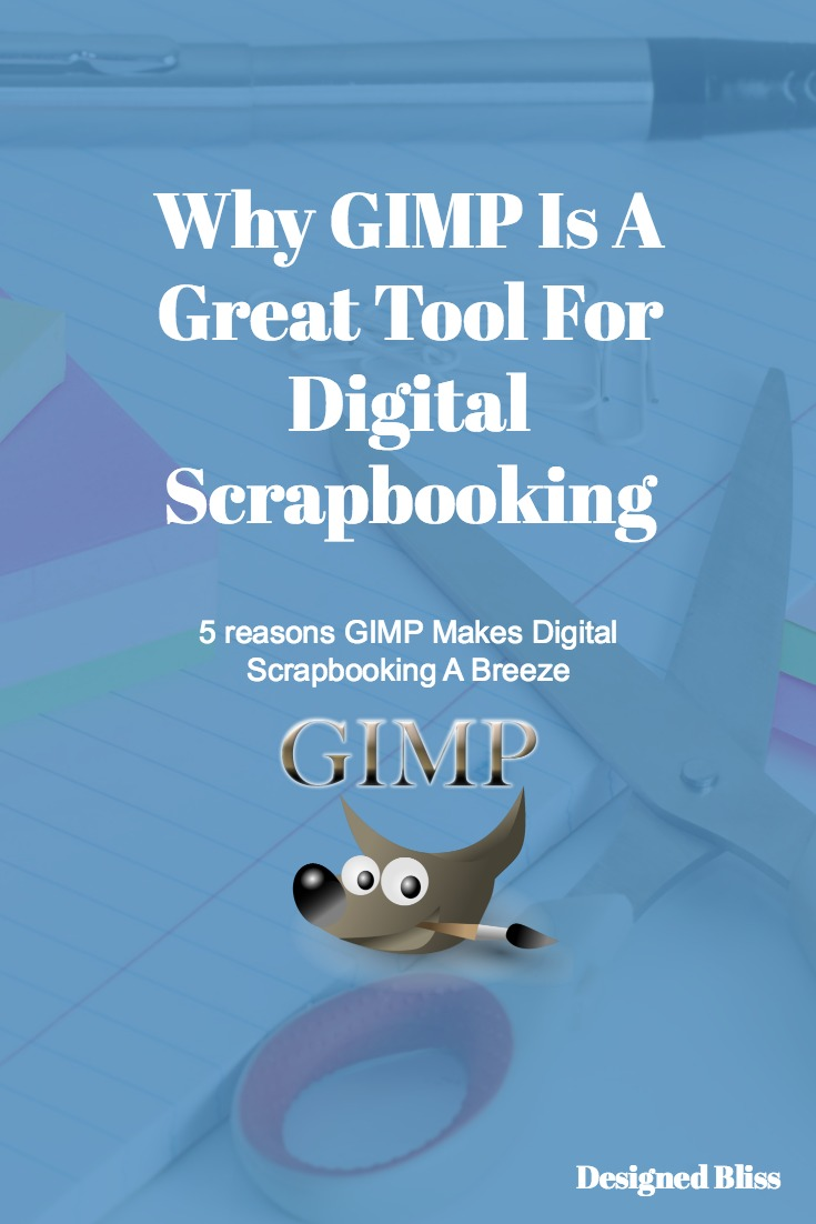 gimp-digital-scrapbooking-pin
