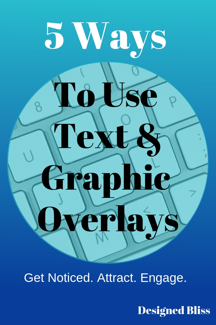 text-overlays-graphic-overlays-pin