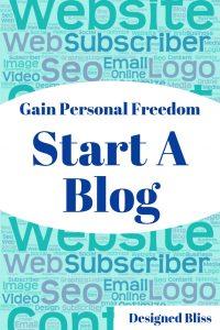 start-a-blog-pin