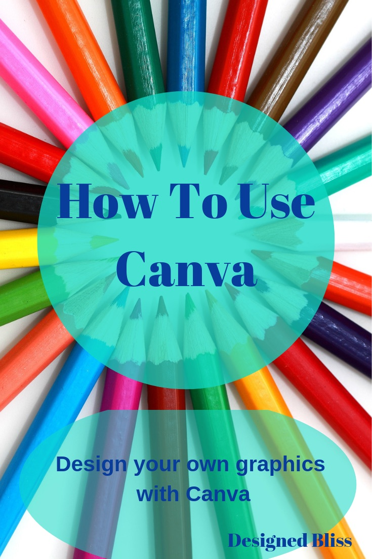 make-graphics-with-canva