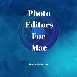 photo-editors-mac