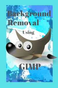 background-removal-gimp-pin
