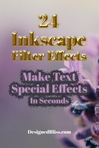 24-inkscape-filters-pin