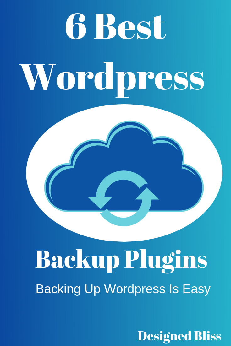 6-best-wordpress-backup-plugins-pin