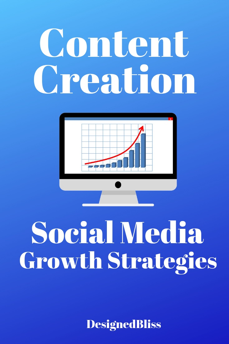content-creation-social-media-strategy-pin