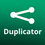 wordpress duplicator review