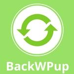 easy wordpress backup plugin