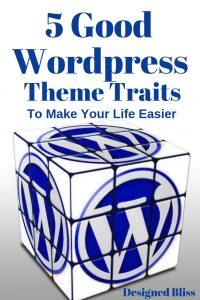 good-wordpress-theme-features