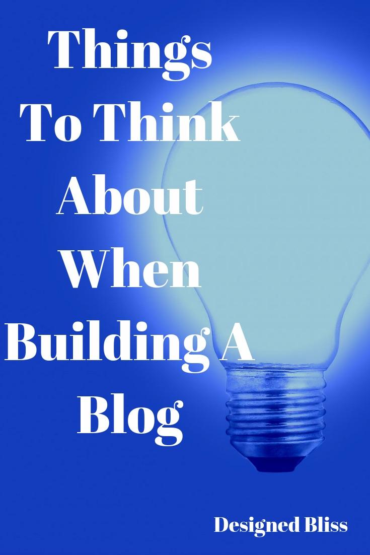 building-a-blog-pin
