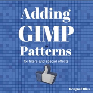 adding-gimp-patterns-i