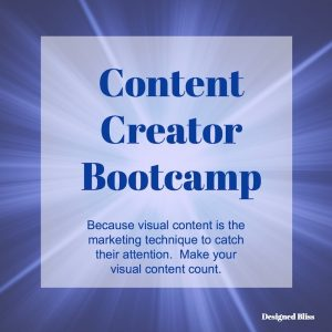 Content Creation To Grow Your Business