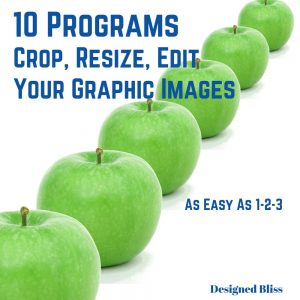 10-editors-crop-resize-images