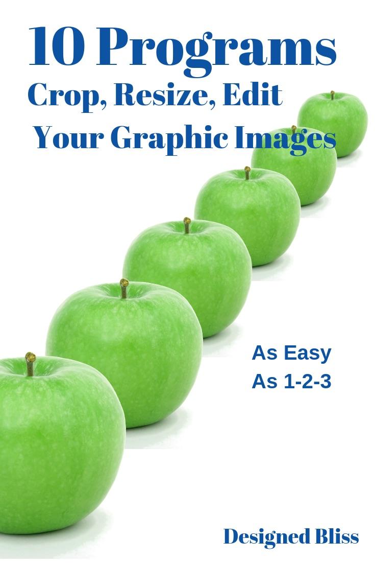 ten-programs-crop-resize-edit-images-pin