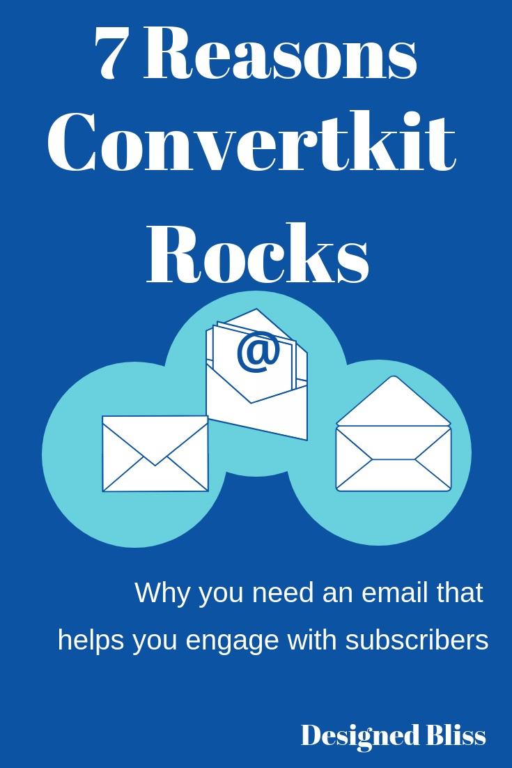 convertkit-email-provider