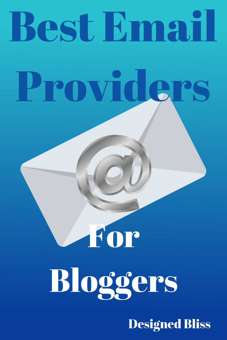 best-email-providers-for-blogs-pin