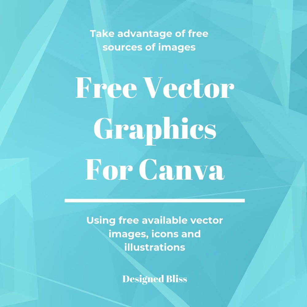 free-vector-graphics-for-canva-instagram