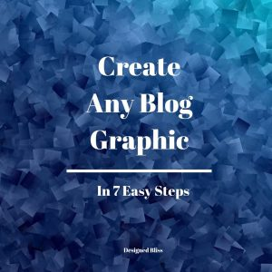 create-any-blog-graphic-in-7-easy-steps-instagram