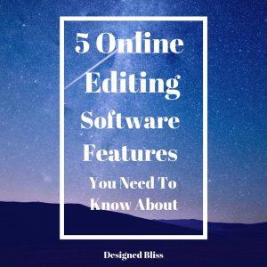 5-online-editing-software-features-instagram