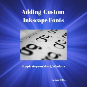 adding-custom-inkscape-fonts-instagram