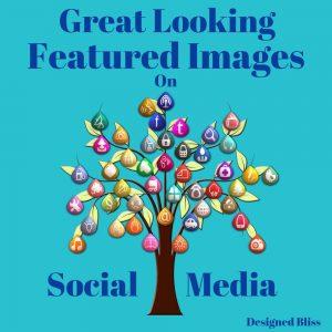 social media image size cheatsheet
