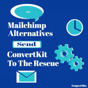 mailchimp-vs-convertkit-review