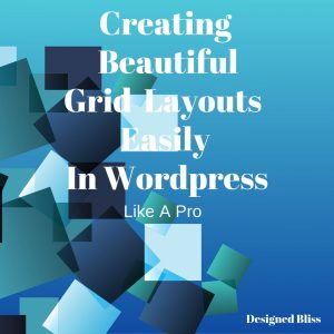 Creating Grid Layouts With Content View Pro