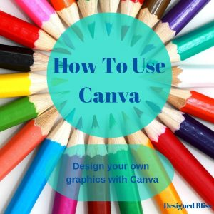 diy-with-canva