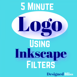 5-minute-logo-inkscape-i