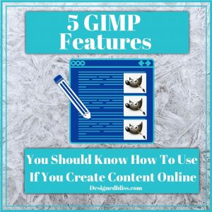 5-gimp-features-you-should-know-how-to-use