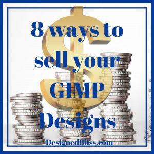 8-ways-2-sell-gimp-designs
