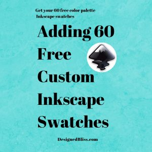free-inkscape-swatches