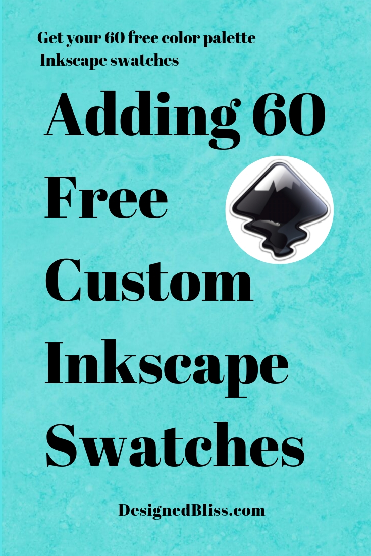 how-to-add-free-inkscape-swatches-and-color-palettes