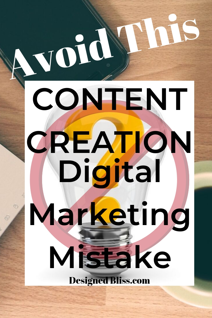 avoid-content-creation-mistakes