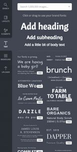 Best Font For Websites And Blogs | How Choose Nice Fonts That Look Awesome