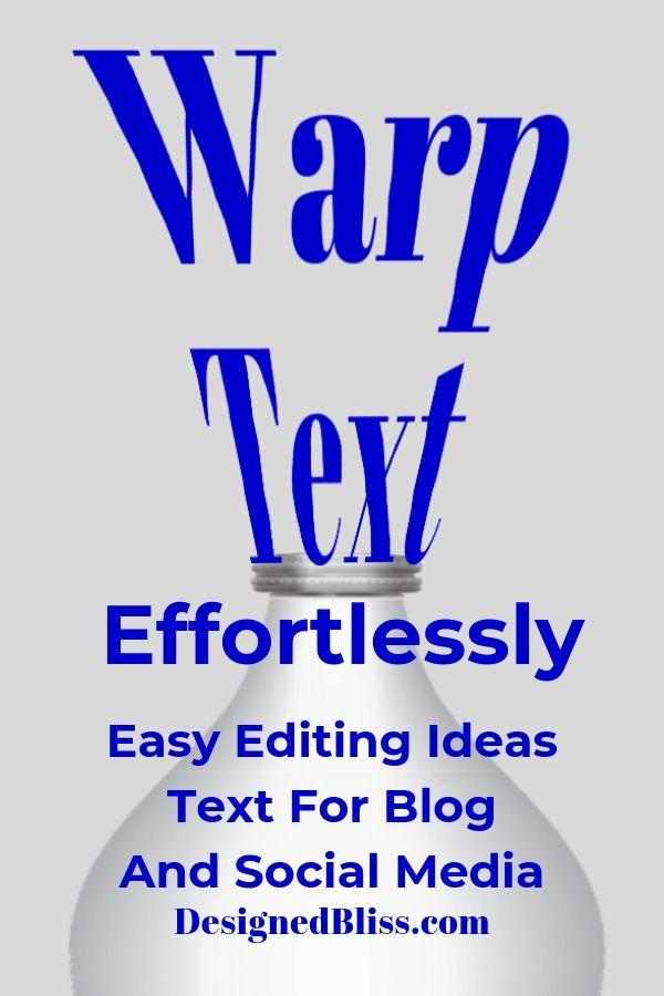 warp-text-easy-edit-ideas