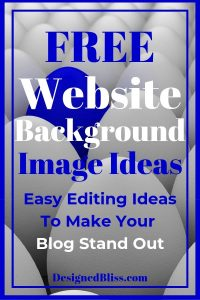 free website background image ideas for blogs
