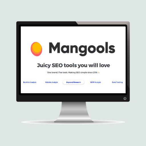 Mangools1