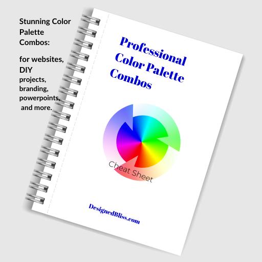 Color Palette Sales Img