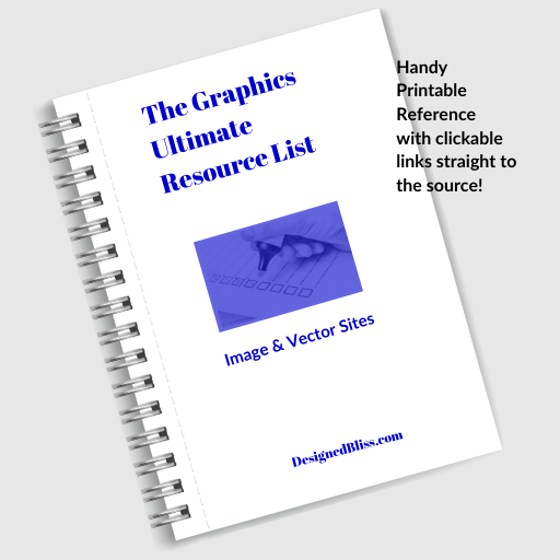 Ultimate Resource List