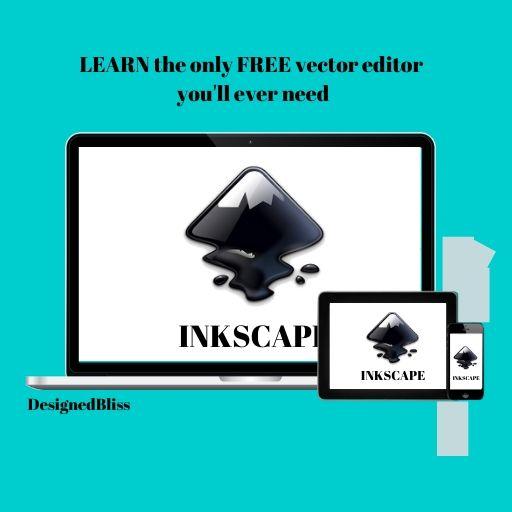 Inkscape Minicourse
