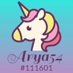 Arya54