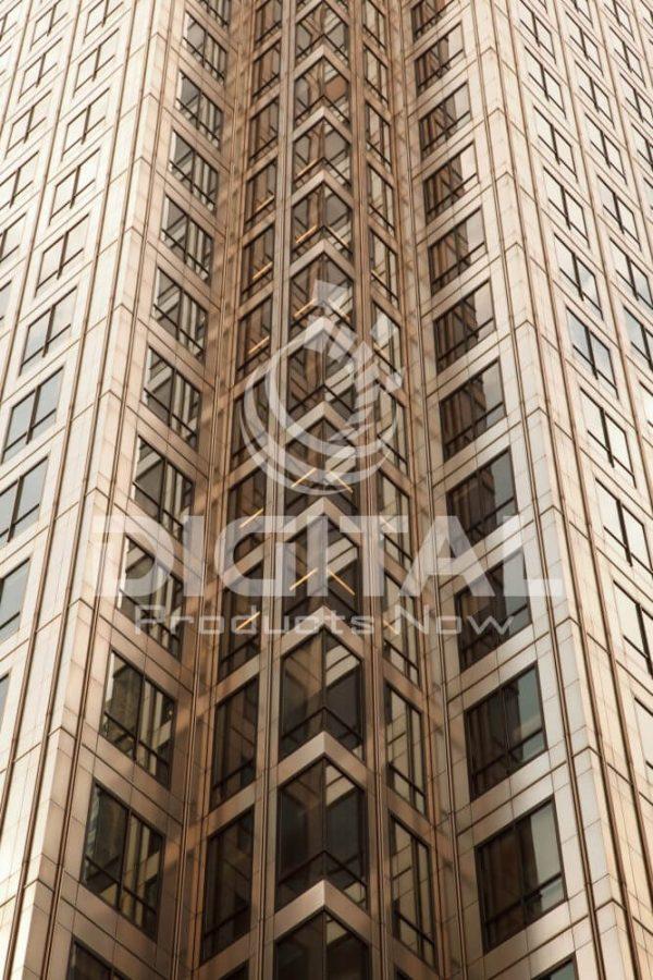 Architect-007