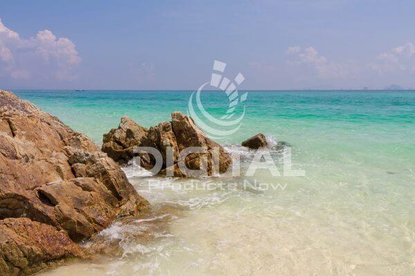 Beach-007