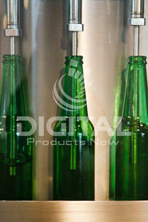 Beer-003
