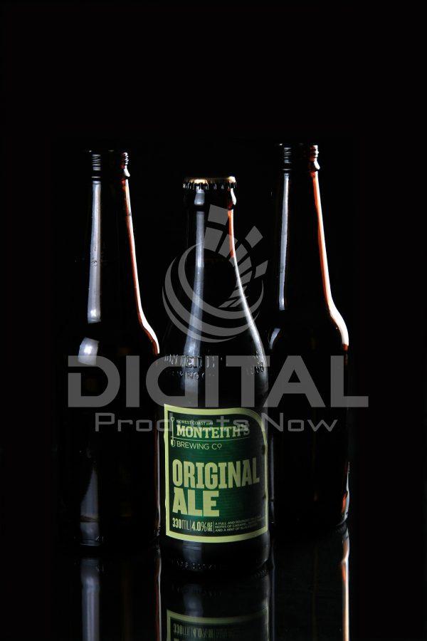 Beer-004