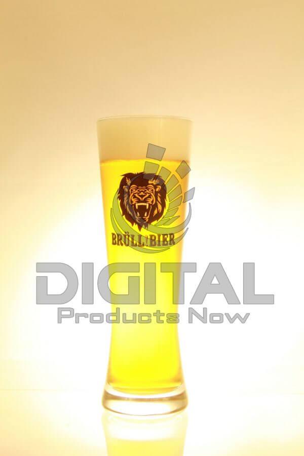 Beer-007